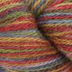 Classic Elite Yarns Alpaca Sox - 1866