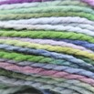 Misti Alpaca Hand Paint Chunky Discontinued Colors - 44