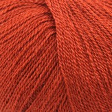 Classic Elite Yarns Silky Alpaca Lace Overstock Colors