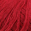 Classic Elite Yarns Silky Alpaca Lace Discontinued Colors - 2432
