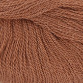 Classic Elite Yarns Silky Alpaca Lace Discontinued Colors