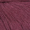 Classic Elite Yarns Silky Alpaca Lace Overstock Colors - 2449