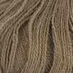 Classic Elite Yarns Silky Alpaca Lace Overstock Colors - 2480