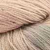 Jade Sapphire Mongolian Cashmere 2-ply - 165