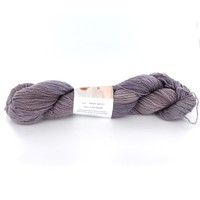 Mongolian Cashmere 2-ply