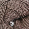 Jade Sapphire Mongolian Cashmere 2-ply - 97