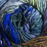 Noro Taiyo Discontinued Colors