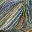 Misti Alpaca Hand Paint Lace Discontinued Colors - 47