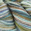 Misti Alpaca Hand Paint Lace Discontinued Colors - 49