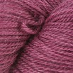 The Fibre Company Canopy Fingering - Kaffirplum
