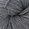 Berroco Ultra Alpaca Discontinued Colors - 62113