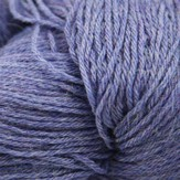 Berroco Ultra Alpaca Fine Discontinued Colors