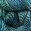 Cascade Yarns 220 Superwash Paints - 9997