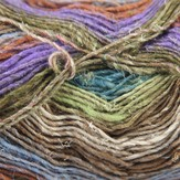 Noro Silk Garden Sock Discontinued Colors