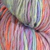 Rowan Colourscape Chunky by Kaffe Fassett Discontinued Colors - 443