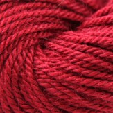 Classic Elite Yarns Fresco