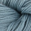 Classic Elite Yarns Fresco - 5329