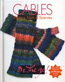 Vogue Knitting on the Go - Cables