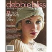 Debbie Bliss Knitting Magazine - Sprsum13