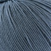 Sublime Baby Cashmere Merino Silk 4 Ply - 051