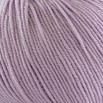 Sublime Baby Cashmere Merino Silk 4 Ply - 205