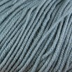 Valley Yarns Northfield - Stoneblue