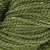 The Fibre Company Acadia - Juniper