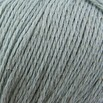 Classic Elite Yarns Verde Collection Allegoro - 5620