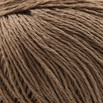 Classic Elite Yarns Verde Collection Allegoro - 5678