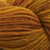 Rowan Alpaca Colour - 143
