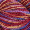 Classic Elite Yarns Alpaca Sox Discontinued Colors - 1850