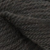 Wildwood Yarns 70% Alpaca 30% Wool