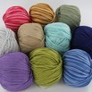 On-Line Linie 11 Alpha Grab Bags - 20skeins
