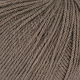 Wildwood Yarns 55% Alpaca 30% Lambswool 15% Silk