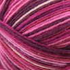On-Line Supersocke 100 4-Ply Art Color - 1532