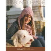 Aslan Trends Season's Change: Volume 1