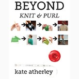 Beyond Knit & Purl eBook
