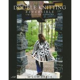Double Knitting