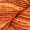 Cascade Yarns Baby Alpaca Chunky Paints - 9752
