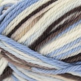 Schachenmayr Baby Wool Color