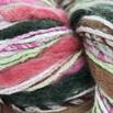 Universal Yarn Bamboo Bloom Handpaints - 315