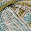 Classic Elite Yarns Bella Lino - 8546