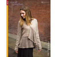 Norah Gaughan Collection Vol. 5