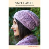 Be Sweet Simply Sweet Look Book #2 PDF