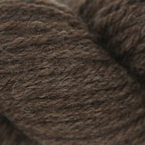 West Yorkshire Spinners Fleece Bluefaced Leicester Aran