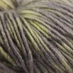 Valley Yarns BFL Worsted Hand Dyed by the Kangaroo Dyer - Mrtoad