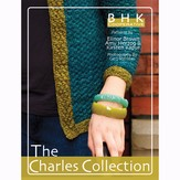 The Charles Collection eBook