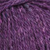 Berroco Blackstone Tweed Discontinued Colors - 2677