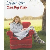 Debbie Bliss The Big Easy