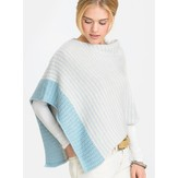Blue Sky Fibers Bianca Wrap PDF